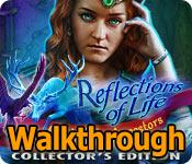 reflections of life: call of the ancestors collector's edition walkthrough
