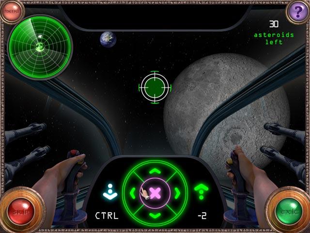 green moon 2 screenshots 3