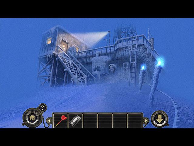 facility 47 screenshots 2