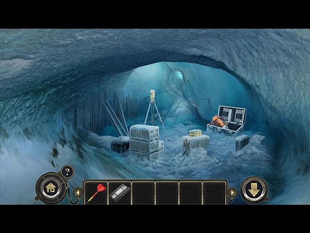 facility 47 screenshots 3