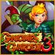 Gnomes Garden 3