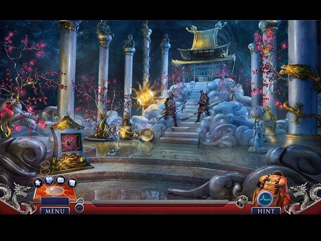 hidden expedition: the eternal emperor screenshots 1