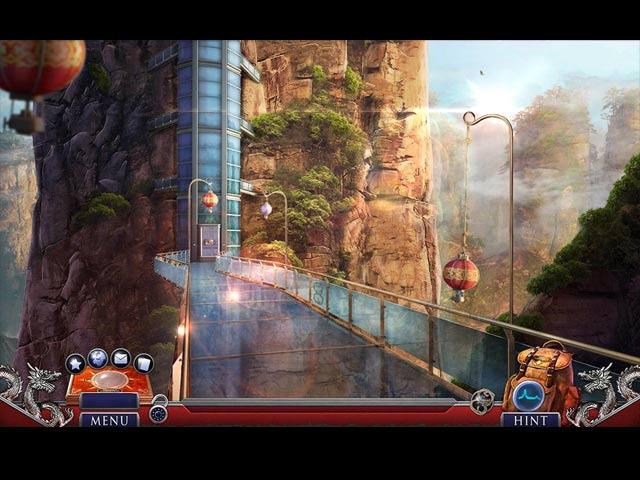 hidden expedition: the eternal emperor screenshots 2