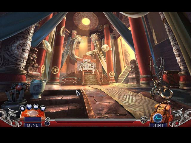 hidden expedition: the eternal emperor screenshots 3