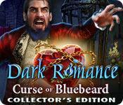 Dark Romance: Curse of Bluebeard