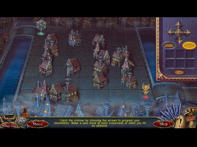 grim facade: the red cat collector's edition walkthrough screenshots 3