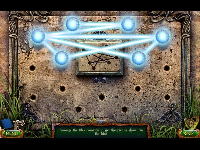 lost lands: the wanderer collector's edition walkthrough screenshots 3