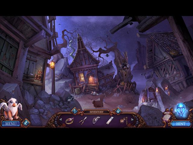 midnight calling: valeria walkthrough screenshots 3