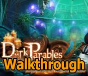 Dark Parables: Requiem for the Forgotten Shadow Walkthrough