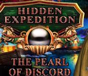 Hidden Expedition: The Pearl of Dischord Collector's Edition