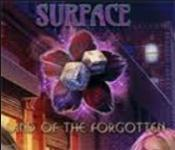 surface: land of the forgotten collector's edition