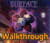 surface: land of the forgotten collector's edition walkthrough