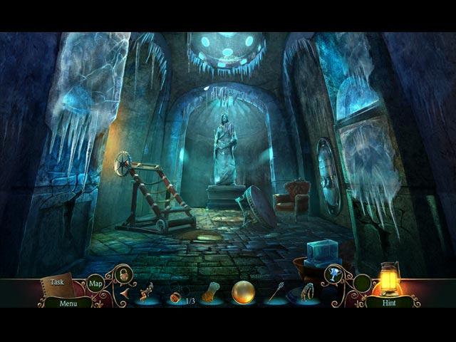 phantasmat: mournful loch screenshots 3