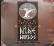saga of the nine worlds: the gathering