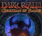 Dark Realm: Guardian of Flames game feature image