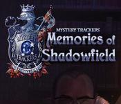 Mystery Trackers: Memories of Shadowfield Collector's Edition game feature image