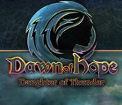 Dawn of Hope: Daughter of Thunder game feature image