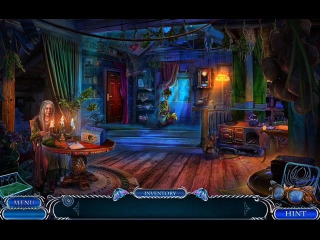 mystery tales: the house of others screenshots 1