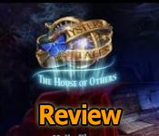 Mystery Tales: The House of Others Collector's Edition Review