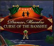 danse macabre: curse of the banshee