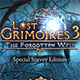 Lost Grimoires 3: The Forgotten Well Collector's Edition