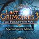 Lost Grimoires: The Forgotten Well Walkthrough