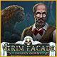 Grim Facade: A Deadly Dowry