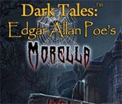 dark tales: edgar allan poes morella