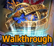 Mystery Tales: Dangerous Desires Collector's Edition Walkthrough game feature image
