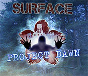 Surface: Project Dawn game feature image