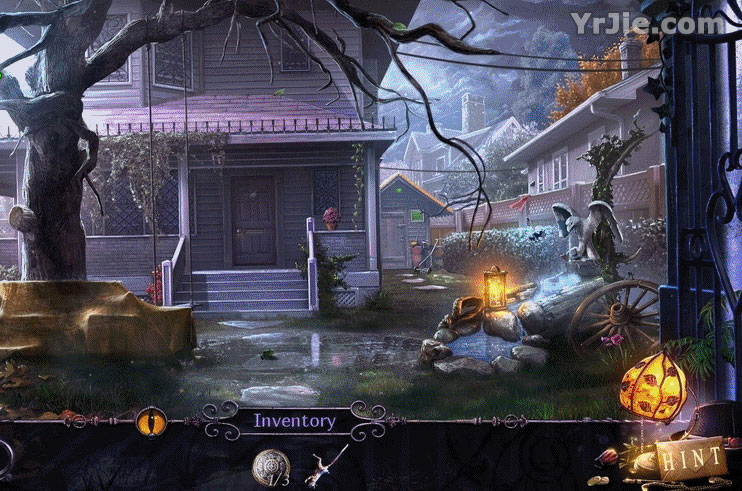 deadly games: crimes of passion screenshots 3