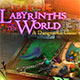 Labyrinths of the World: A Dangerous Game Collector's Edition Review