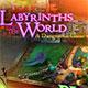 Labyrinths of the World: A Dangerous Game Walkthrough