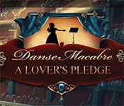 danse macabre: a lovers pledge