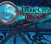 Dark City: London Collector's Edition