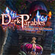 Dark Parables: Return of the Salt Princess Walkthrough
