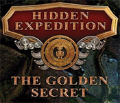 Hidden Expedition: The Golden Secret Review game feature image