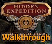 hidden expedition: the golden secret walkthrough