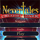 Nevertales: Creators Spark