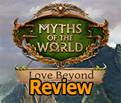 Myths of the World: Love Beyond Collector's Edition Review game feature image