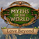 Myths of the World: Love Beyond Walkthrough