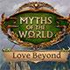 Myths of the World: Love Beyond Walkthrough