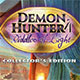 Demon Hunter: Riddles of Light Collector's Edition Walkthrough