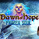Dawn of Hope: The Frozen Soul Collector's Edition Walkthrough