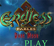 Endless Fables: Dark Moor