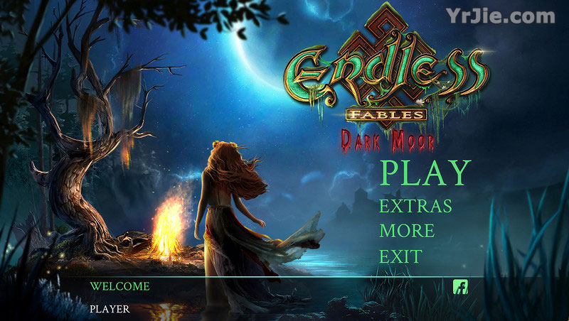 endless fables: dark moor collector's edition review screenshots 3
