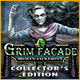 Grim Facade: Broken Sacrament Collector's Edition