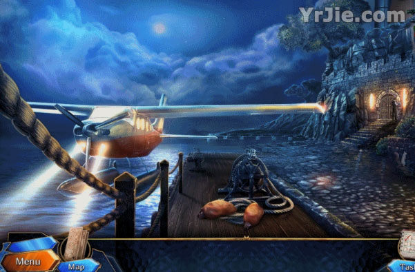 path of sin: greed collector's edition screenshots 2