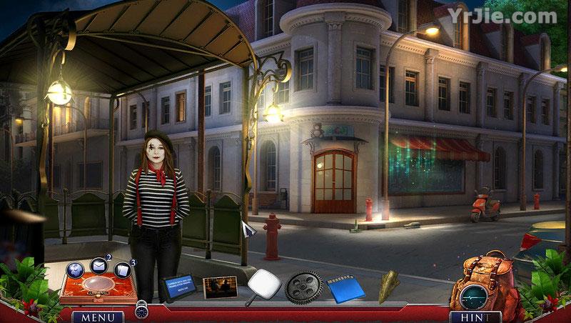 hidden expedition: the altar of lies screenshots 1