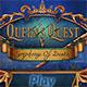 Queens Quest 5: Symphony of Death